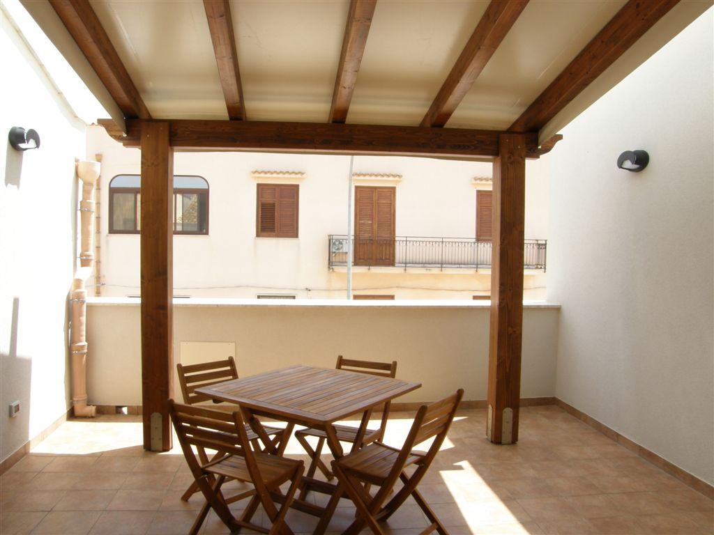 Casavacanza Calvino P1° > Via Dante, San Vito Lo Capo - TP