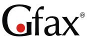Gfax.it